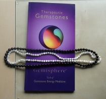 therapeutic gemstones