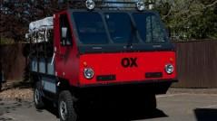 the_ox_flatpack_car