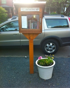 Littlefreelibrary1