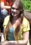 Aubrey summer