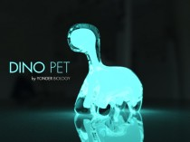 bioluminescent-dino-pet-1