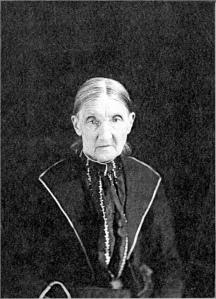 Sylvia Bull:Rowe